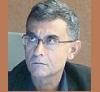 Umesh Anand