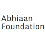 Abhiaan Foundation