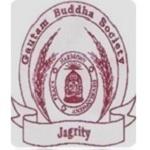 Gautam Buddha Jagriti Society