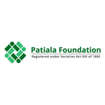 Patiala Foundation