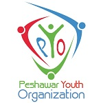 Peshawar Youth Organization