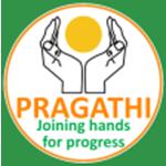 Pragathi Welfare Society