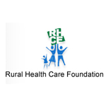 Rural Health Care Foundation