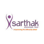 Sarthak Educational Trust