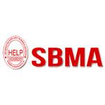 Shri Bhuvneshwari Mahila Ashram (SBMA)