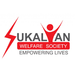 Sukalyan Welfare Society