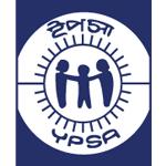 YPSA-Logo