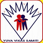 Yuva Vikas Samiti