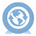 Hape Development and welfare Association