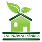Jan Nirman Kendra