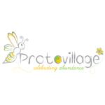 proto village
