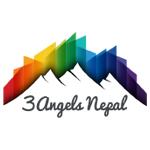 logo-3angels-trimmed