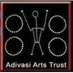 Adivasi Arts Trust