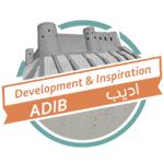 Afghan Development & Inspiration Bureau (ADIB)