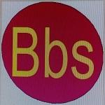 Banaras Bunkar Samiti (BBS)