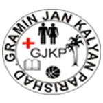 Gramin Jan kalyan Parishad