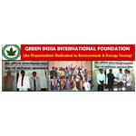 Green India international foundation