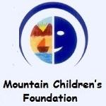 Mountain Children's Foundation