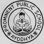 Prominent public school samiti