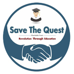 Save the Quest