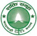 Shakti Samuha