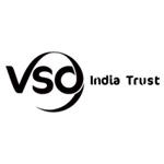 VSO India