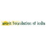 amrit-foudation-of-india