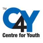 community for youth