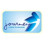 JOURNEY(NGO)