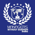 managers without borders